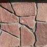 vörös homokkő1